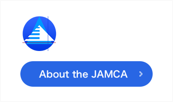 About the JAMCA